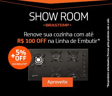 Promoção Interna - 1365 - showroom_embutir-BAI60BR-cupom100ou50_23012017_mob3 - embutir-BAI60BR-cupom100ou50 - 3