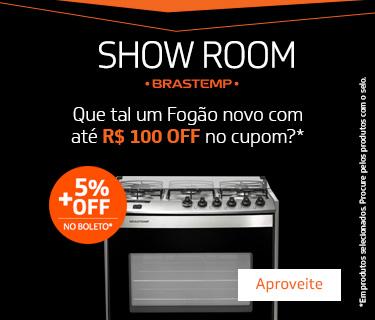 Promoção Interna - 1366 - showroom_fogao-BYS5TBR-cupom100ou50_23012017_mob4 - fogao-BYS5TBR-cupom100ou50 - 4