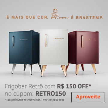 Promoção Interna - 1447 - bigopen_retro-150cupom_16021017_mob5 - retro-150cupom - 5