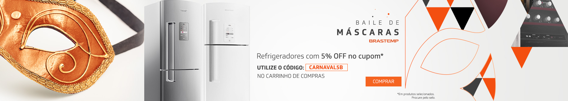 Promoção Interna - 1469 - baile2_refri-5cupom_27022017_home1 - refri-5cupom - 1