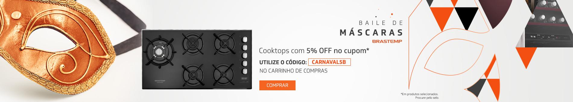 Promoção Interna - 1471 - baile2_cooktop-5cupom_27022017_home3 - cooktop-5cupom - 3