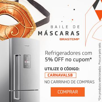 Promoção Interna - 1474 - baile2_refri-5cupom_27022017_mob1 - refri-5cupom - 1