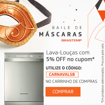 Promoção Interna - 1475 - baile2_lavas-5cupom_27022017_mob2 - lavas-5cupom - 2