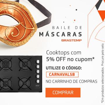 Promoção Interna - 1476 - baile2_cooktop-5cupom_27022017_mob3 - cooktop-5cupom - 3