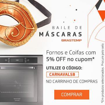 Promoção Interna - 1477 - baile2_fornos-5cupom_27022017_mob4 - fornos-5cupom - 4