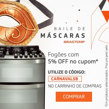 Promoção Interna - 1478 - baile2_fogoes-5cupom_27022017_mob5 - fogoes-5cupom - 5