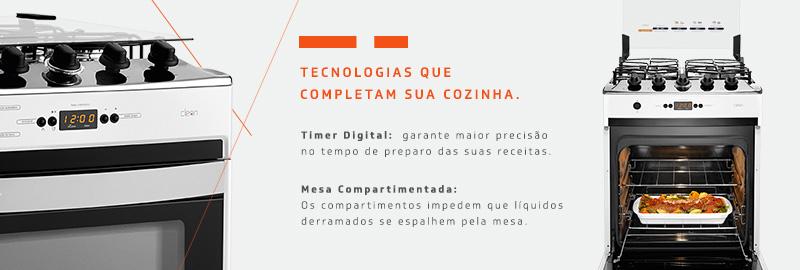 Promoção Interna - 1551 - brastemp_fogoes-tecnologia_13032017_categ - fogoes-tecnologia - 1