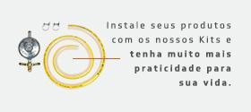 Promoção Interna - 1553 - brastemp_fogoes-peças_13032017_categ - fogoes-peças - 3