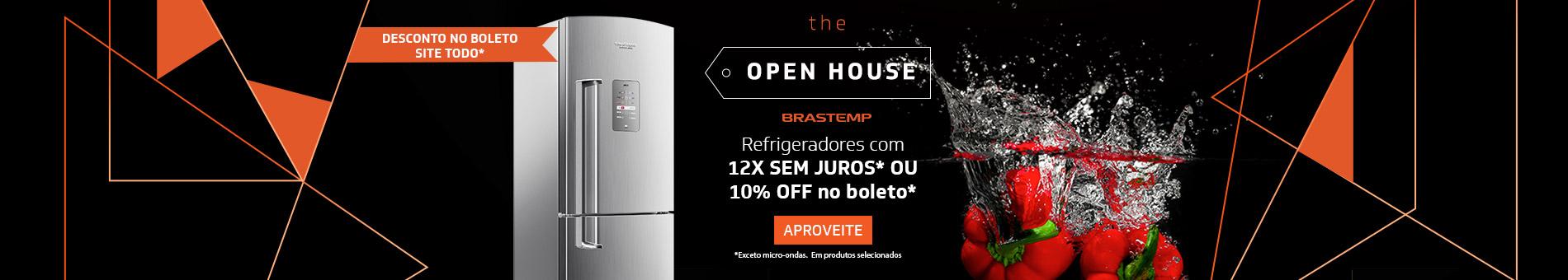 Promoção Interna - 1592 - openhouse_refri-10boleto_23022017_home1 - refri-10boleto - 1