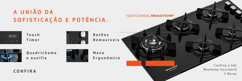 Promoção Interna - 2131 - brastemp_ bdt86-categcook_9082017_categ1 -  bdt86-categcook - 1
