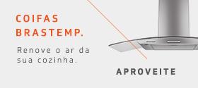 Promoção Interna - 2132 - brastemp_coifa-categcook_9082017_categ2 - coifa-categcook - 2