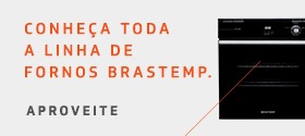 Promoção Interna - 1700 - brastemp_forno-categcoifa_17042017_categ3 - forno-categcoifa - 3