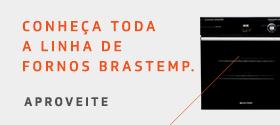 Promoção Interna - 1932 - brastemp_fogao-categcoifa_25052017_categ3 - fogao-categcoifa - 3