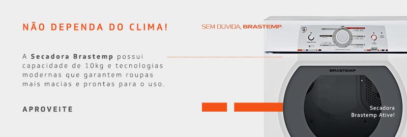 Promoção Interna - 1695 - brastemp_secadora-categsecadora_17042017_categ1 - secadora-categsecadora - 1