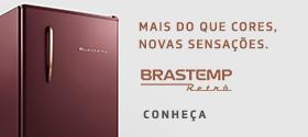 Promoção Interna - 1696 - brastemp_retro--categsecadora_17042017_categ2 - retro--categsecadora - 2