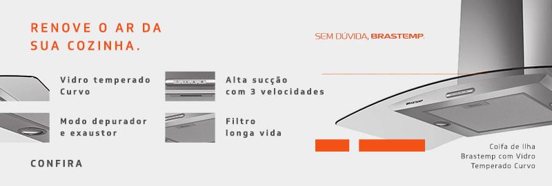 Promoção Interna - 2132 - brastemp_coifa-categcoifa_22082017_categ1 - coifa-categcoifa - 1