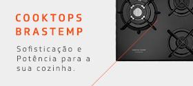 Promoção Interna - 1705 - brastemp_cook-categforno_18042017_categ3 - cook-categforno - 3