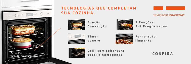 Promoção Interna - 2064 - brastemp_forno-categmicro_29062017_categ1 - forno-categmicro - 1