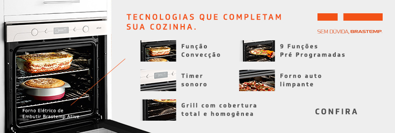 Promoção Interna - 2066 - brastemp_forno-categcoifa_29062017_categ1 - forno-categcoifa - 1