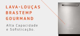 Promoção Interna - 1711 - brastemp_llgoumand-categfrigobar_18042017_categ3 - llgoumand-categfrigobar - 3
