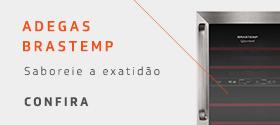 Promoção Interna - 1710 - brastemp_adega-categfrigobar_18042017_categ2 - adega-categfrigobar - 2