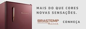 Promoção Interna - 1715 - brastemp_retro-categfogao_18042017_categ-mob2 - retro-categfogao - 2