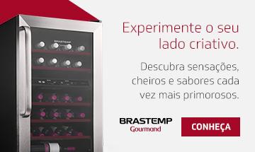 Promoção Interna - 1718 - brastemp_gourmand-home_18042017_@1 - gourmand-home - 1