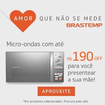 Promoção Interna - 1740 - maes_micro-preço_24042017_mob4 - micro-preço - 4