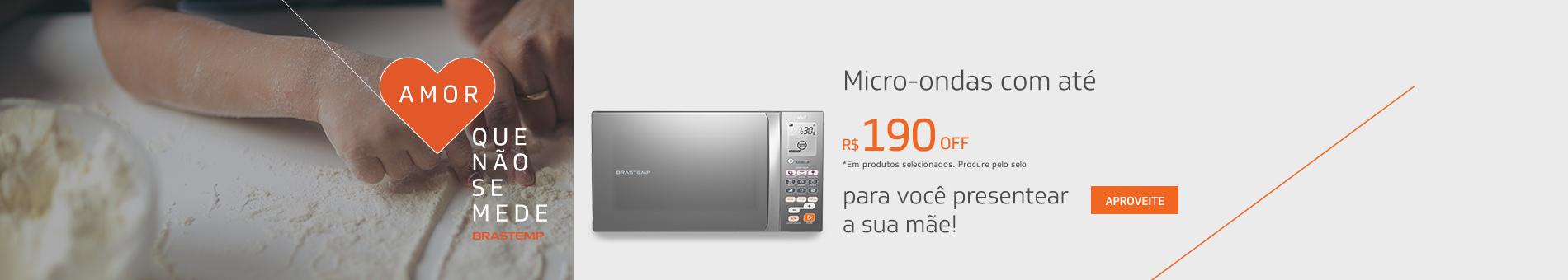 Promoção Interna - 1734 - maes_micro-preço_24042017_home4 - micro-preço - 4