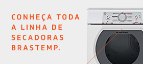 Promoção Interna - 1746 - brastemp_secadora-categlava_42849_categ2 - secadora-categlava - 2