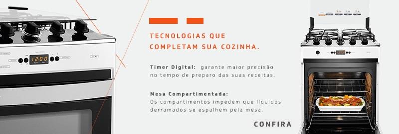 Promoção Interna - 1748 - brastemp_fogão-estrutura1_42849_home1 - fogão-estrutura1 - 1