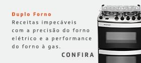 Promoção Interna - 1749 - brastemp_duploforno-estrutura2_42849_home2 - duploforno-estrutura2 - 2