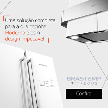 Promoção Interna - 1751 - brastemp_vitreous-categrefri_24042017_mob1 - vitreous-categrefri - 1