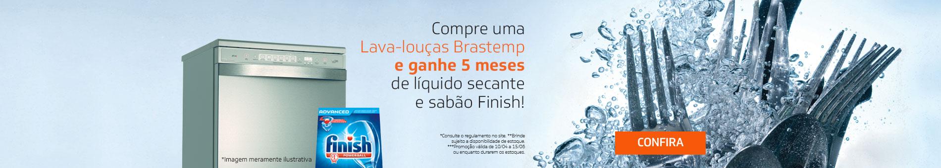 Promoção Interna - 1757 - brastemp_finish_26042017_home7 - finish - 7