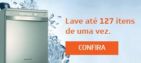 Promoção Interna - 1760 - brastemp_127itens-categll_26042017_categ3 - 127itens-categll - 3