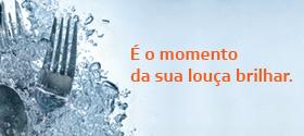 Promoção Interna - 1759 - brastemp_brilhar-categll_26042017_categ2 - brilhar-categll - 2