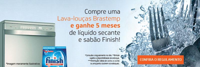 Promoção Interna - 1758 - brastemp_finish-categll_26042017_categ1 - finish-categll - 1