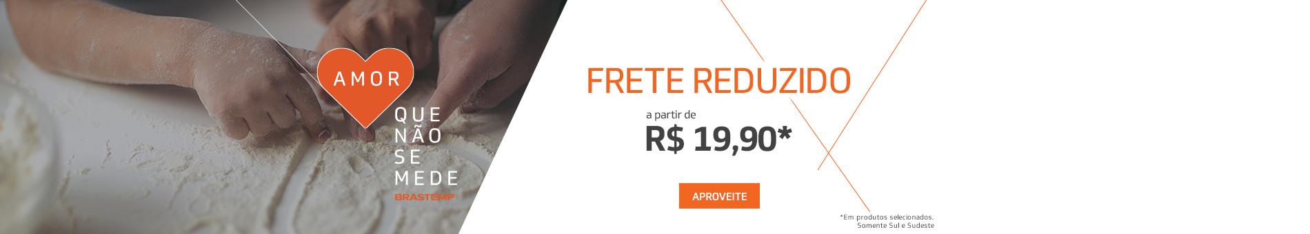 Promoção Interna - 1762 - maes2_fretereduzido_27042017_home2 - fretereduzido - 2