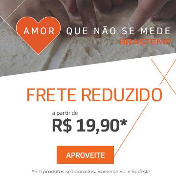 Promoção Interna - 1769 - maes2_fretereduzido_27042017_mob2 - fretereduzido - 2