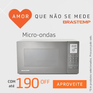 Promoção Interna - 1774 - maes2_micro-preço_27042017_mob7 - micro-preço - 7