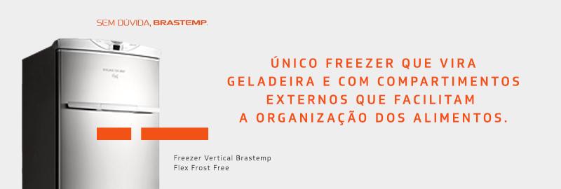 Promoção Interna - 1778 - brastemp_freezer-categfreezer_26042017_categ1 - freezer-categfreezer - 1