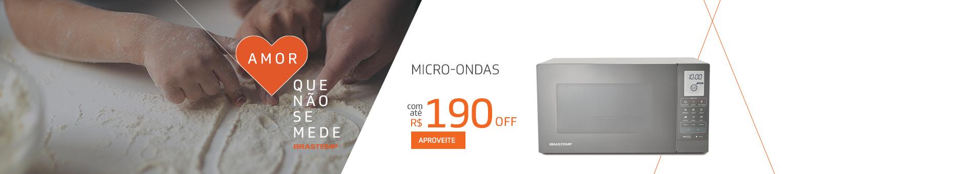 Promoção Interna - 1767 - maes2_micro-preço_27042017_home7 - micro-preço - 7