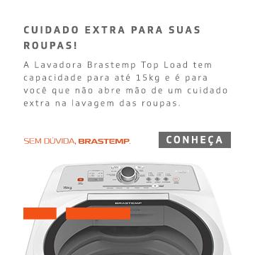 Promoção Interna - 1794 - brastemp_lavadora-categsecadora_27/072025_mob1 - lavadora-categsecadora - 1