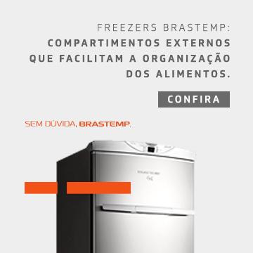 Promoção Interna - 1788 - brastemp_freezer-categfreezer_27/072019_home1 - freezer-categfreezer - 1
