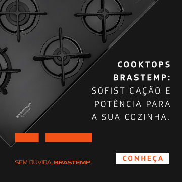 Promoção Interna - 1789 - brastemp_cook-categcook_27/072020_home1 - cook-categcook - 1