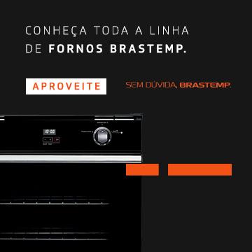 Promoção Interna - 1790 - brastemp_forno-categforno_27/072021_mob1 - forno-categforno - 1