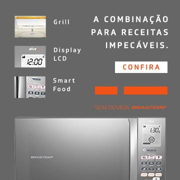 Promoção Interna - 1791 - brastemp_micro-categmicro_27/072022_mob1 - micro-categmicro - 1