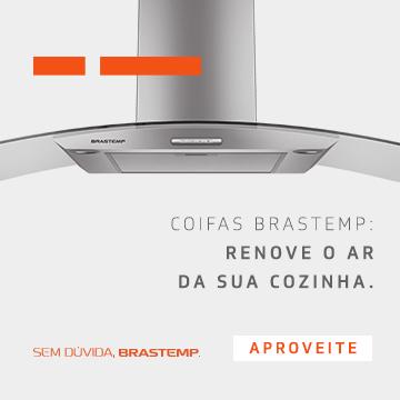 Promoção Interna - 1792 - brastemp_coifa-categcoifa_27/072023_mob1 - coifa-categcoifa - 1
