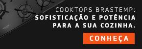 Promoção Interna - 1953 - brastemp_cook-categrefri_25052017_mob3 - cook-categrefri - 3