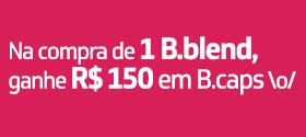 Promoção Interna - 1805 - brastemp_maes-bblend-categb_28042017_categ3 - maes-bblend-categb - 3